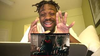 Big Sean - Single Again (Official Video) - REACTION