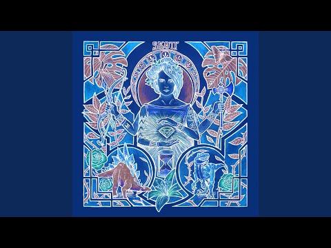 Porcelain (AWAY Remix)