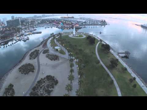 Beautiful Long Beach, California Homes and Real Estate for sale