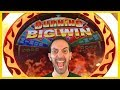 San Manuel Casino - YouTube