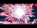dhoop nucleya breakbeat mix by dj people