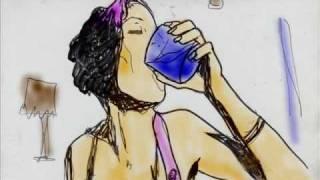 pink-sober (animación) Download