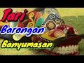 Download EBEG BARONGAN YA KEREN!!! Ebeg Banyumasan