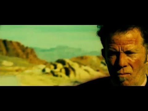 Tom Waits in Domino (2005)