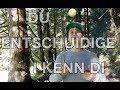 Peter Cornelius - Du entschuidige i kenn di (Cover by SEPP G.)