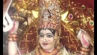 SONA NO GARBO SHIRE GUJARATI DEVI BHAJAN BY ANURADHA PAUDWAL,NITIN MUKESH I AARTI, STUTI, GARBA