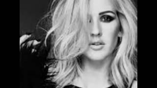 Ellie Goulding-This heart(New song 2016)