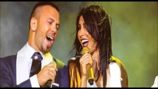 Berksan ft. Hande Yener - Haberi Var Mı?
