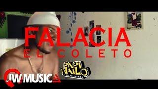 PAPI WAILO -  FALACIA (VIDEO OFICIAL) 2016 humor costeño