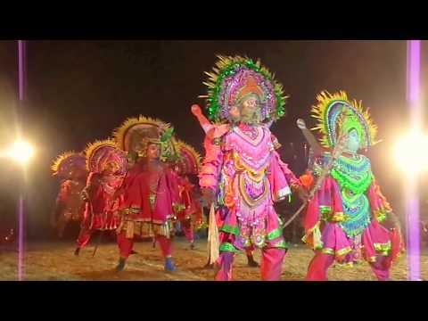 Sanat Mahato !! Sambhu Nisambhu Bodh!!...