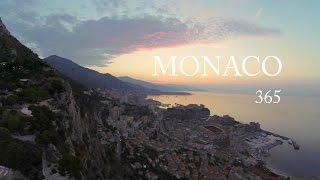 MONACO Drone UAV FPV [Team NanoPirate]