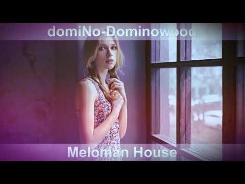 ♪domiNo - Dominowood♪ (Полная версия)