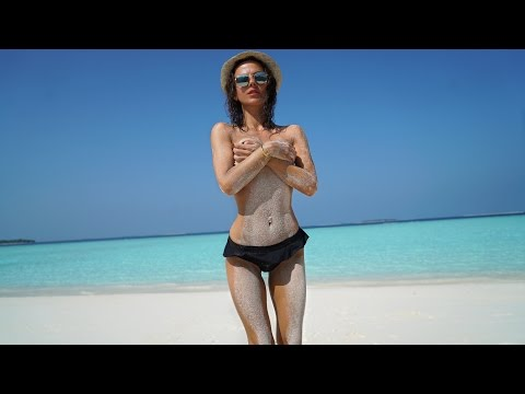 LA NOSTRA FUGA ALLE MALDIVE - VLOG Martedì 28 Febbraio 2017