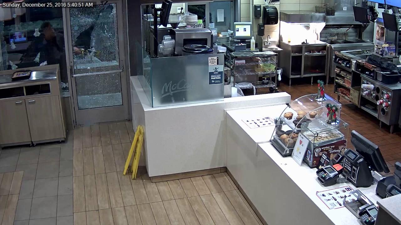 detroit mcdonalds customers say - 1024×576