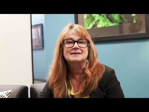 Introducing Mary Jo McGauvran | Chicago Title Of Oregon