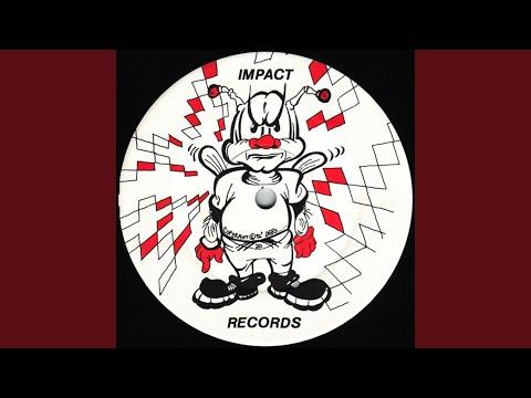 DJ's Unite Vol. 2