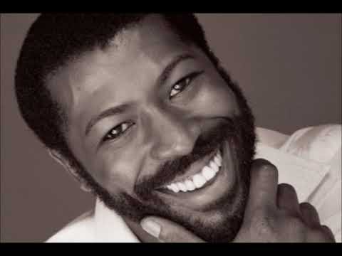 Teddy Pendergrass - You're My Latest, Greatest Inspiration (1981)