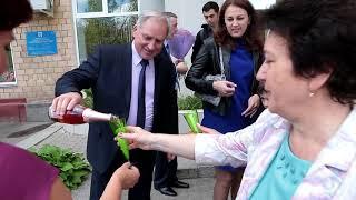 2017 05 27 Свадьба Александр и ЮлияФИЛЬМHD1920x1080