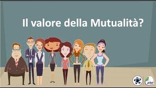 Il valore della mutualità