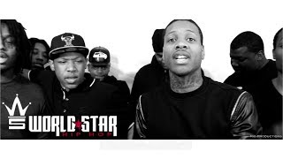 Repeat youtube video Lil Durk - 52 Bars Part 3 [OFFICIAL VIDEO] Shot By @RioProdBXC