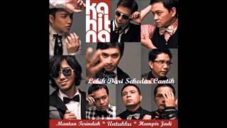 Download lagu Kahitna - Hampir Jadi