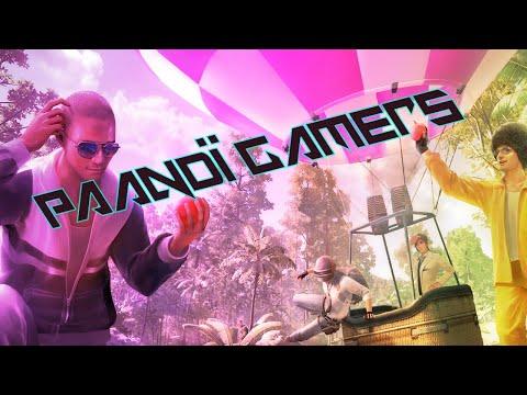 'no-ace-,-no-conqueror'-tamil-pubg-live-!!-{-தமிழ்-}=【-custom-room-matches-】-way-to-1k-subs❤️