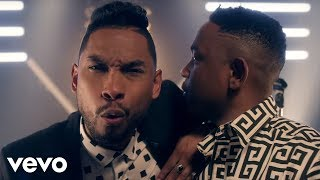Miguel ft. Kendrick Lamar - How Many Drinks