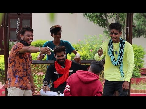 bekhayali-|-kabir-singh-|-shahid-kapoor-|-kiara-adwani-|-fanfilms-|-md-irfan-|-shubham-bhargav