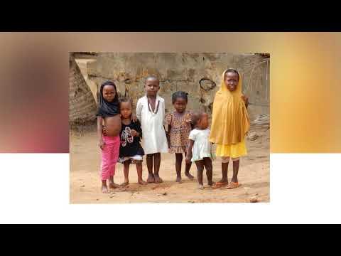 TOGO 2017 :  images de Lomé, la capitale