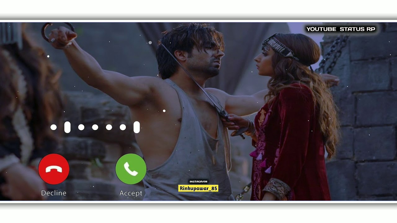 TATLIYAN: Ringtone | Oh Pata Nahi Ji KonSa Nasha Karta Hai Ringtone | Hardy Sandhu New Song Ringtone
