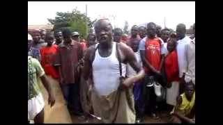 Download Video comedy from cameroon pt 1 MP3 3GP MP4