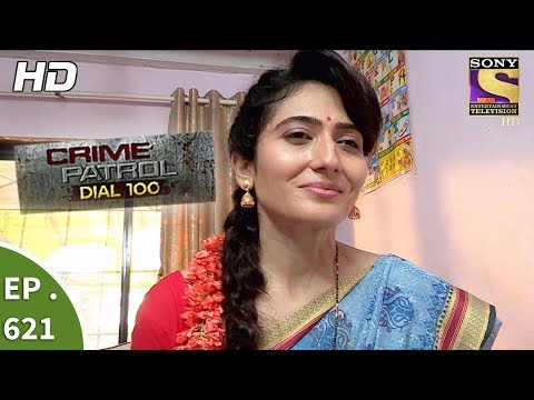 Thumbnail: Crime Patrol Dial 100 - क्राइम पेट्रोल - The Land Dispute - Ep 621 - 2nd October, 2017