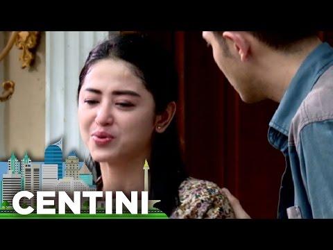 Centini Episode 2 - Part 1