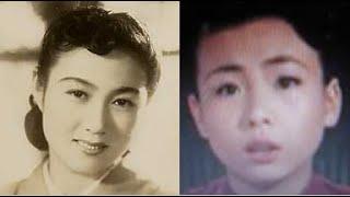 桑野通子(くわのみちこ)さんは主に戦前活躍された女優さんです。 大正...