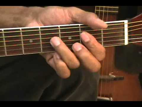 How To Play Macklemore & Ryan Lewis  Can't Hold Us With & Without Capo