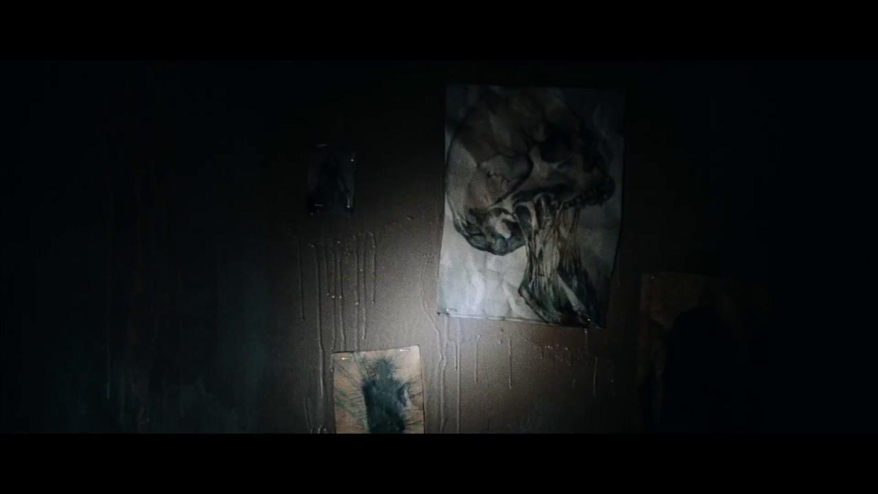 Chloe Alcatraz Escape Games Youtube