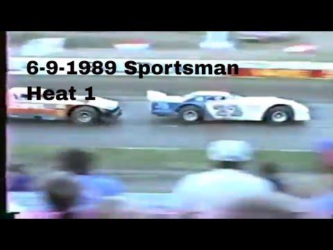 BHSpeedway 6 9 89 Sport heat 1