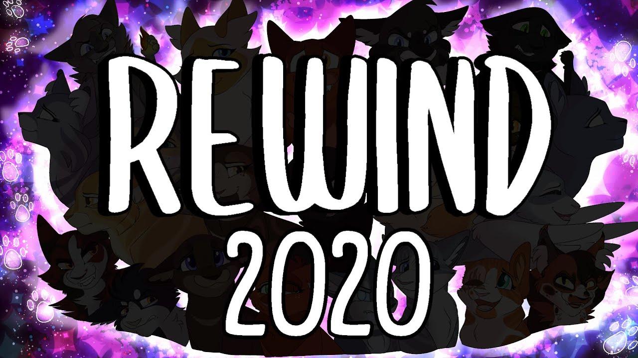 "Download ""The Final Rewind"" Blixemi. Original WARRIOR CATS Song."