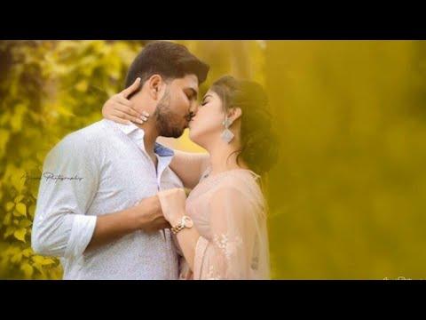 Wedding Beautiful Photography and Making video    Ajmal Photography Kerala