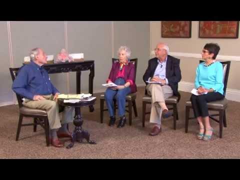 BallenIsles.TV - What Is Art on Antiques, Art & Valuables