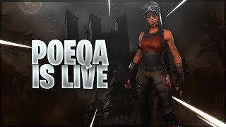 New Christmas Skins // Oceania PS4 Player // 760 ' Wins // Fortnite Battle Royale