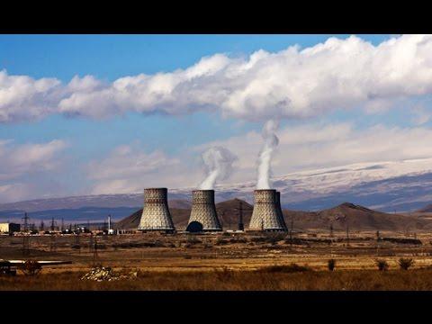 Հայն ու Հայաստանը. Մեծամոր