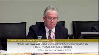 A year in review for the Houses of the Oireachtas Committees