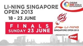 f ms tommy sugiarto vs boonsak ponsana 2013 li ning singapore open