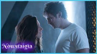 Legion Season 2 Review | Nowstalgia Reviews