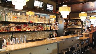 10 Best Restaurants you MUST TRY in Oakland, United States | 2019