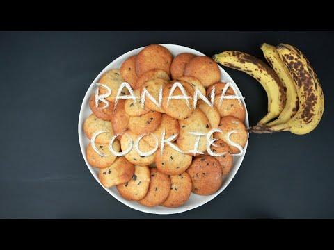 bananes-trop-mÛres-?-recette-de-cookies-À-la-banane