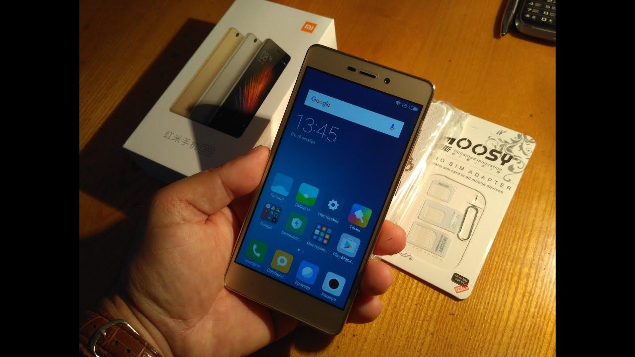 Xiaomi redmi 3s prime vs xiaomi redmi 4 32gb mobile comparison compare xiaomi redmi 3s prime vs xiaomi redmi 4 32gb price in india, camera, size.
