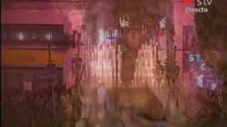 Esperanza de triana 2/2 PARTE 2009 campana