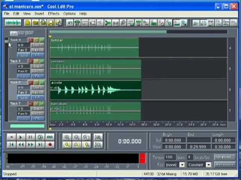 descargar editor de videos para windows 10 gratis